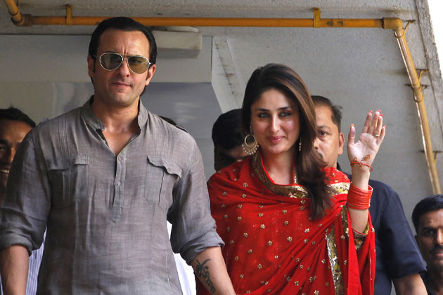 Kareena-and-Saif-Marriage-2012