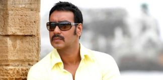 Himmatwala shoot stalled due to Ajay Devgn's illness