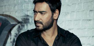 Ajay Devgn ropes in wife Kajol for Makkhi