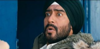 Ajay Devgn and producers to delete offensive content from Son Of Sardar