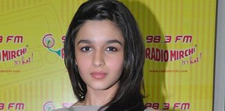 Alia Bhatt and Arjun Kapoor roped in for 'Two States' movie