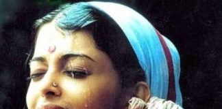 Aishwarya Rai to return to Bollywood with Mani Ratnam flick
