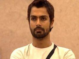 Ashmit Patel credits Salman Khan for Bigg Boss 6's TRPs