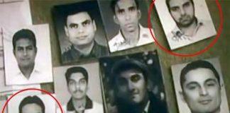 Kashmir man accuses Barfi makers of defamation