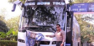 Bigg Boss 6 launches tour bus for commoners
