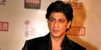 Shahrukh Khan postpones release of Chennai Express for Salman Khan