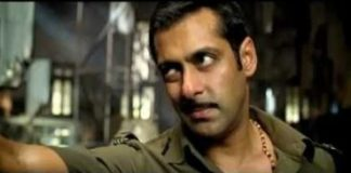 Dabangg 2 movie trailer to be released along with Son Of Sardar