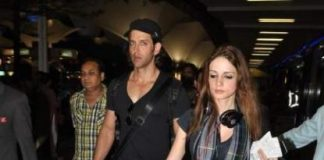 Hrithik Roshan cancels shoot in Switzerland for Uday Chopra