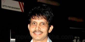 Kamaal Khan alleges Bigg Boss 6 makers of fixing winner