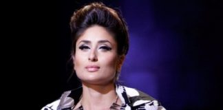 Talaash cast to congratulate Kareena on day of music launch