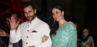 Kareena and Saif marriage called illegal by Darul Uloom Deoband
