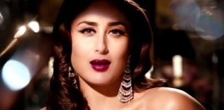Kareena Kapoor to have maiden name in Talaash credits