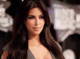 Kim Kardashian not appearing in Bigg Boss 6?