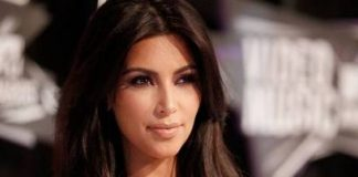 Kim Kardashian not appearing in Bigg Boss 6?