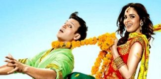 Kismet Love Paisa Dilli shows dropped by theatres