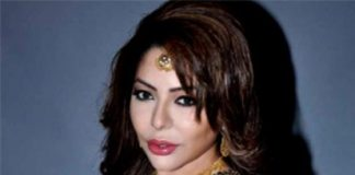 Laila Khan to enter Bigg Boss 6 as wild card entrant