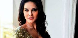 Sunny Leone signs three-movie deal with Alumbra Entertainment