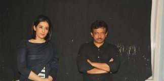 Manisha Koirala not very interested in building movie carrier