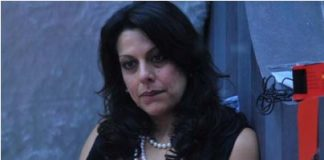 Pooja Bedi asked not to attend Bigg Boss 5 finale