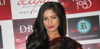 Poonam Pandey to begin shoot of bold movie