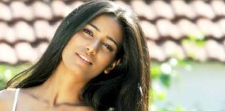 Poonam Pandey's debut movie preview ready to be released