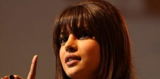 Priyanka Chopra hikes fees post Barfi success