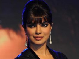 Priyanka Chopra roped in for Gunday
