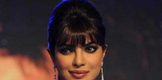 Priyanka Chopra roped in for Gunday