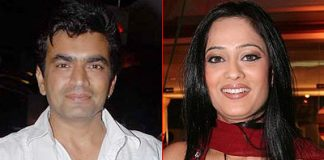 Raja Chaudhary and Shweta Taiwari divorce finalized
