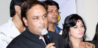 Rani Mukherjee's brother arrested on molestation allegations