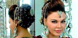 Rakhi Sawant to appear on Bigg Boss 6?