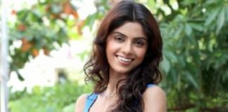 Sayantani Ghosh eliminated from Bigg Boss 6