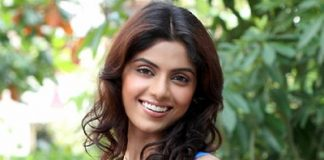 Sayantani Ghosh confirmed for Bigg Boss 6 cast?