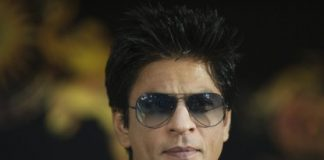 Kajol, Anushka Sharma and Rani Mukherjee to romance Shahrukh Khan in Chennai Express