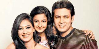 Shweta Tiwari and Abhinav Kohli to get hitched in December?
