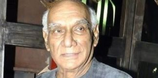 Yash Chopra passed away due to dengue – Official hospital report