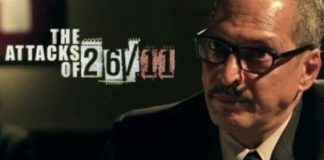 First 7 minutes of 26/11 movie released