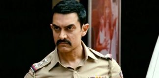 Aamir Khan to promote Talaash with investigative and crime journalists across India