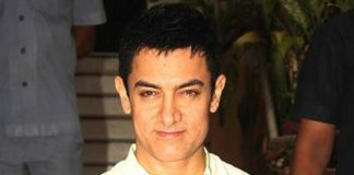 Aamir Khan wishes to return to directing