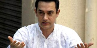 Aamir Khan upset about Abdul Hakim's honour killing
