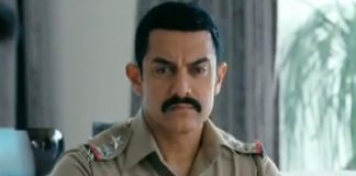 Aamir Khan maintains suspense on Talaash release