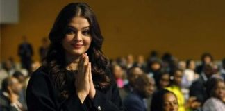 Aishwarya Rai to receive French civilian award on birthday
