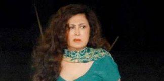 Rajesh Khanna's live-in partner files domestic violence case against Khanna family