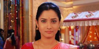 Ankita Lokhande to walk out of Pavitra Rishta?
