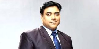Ram Kapoor to quit Bade Ache Lagte Hain