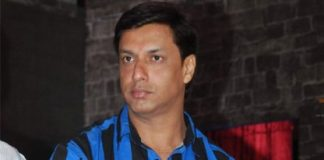 Madhur Bhandarkar relieved of rape charges by Supreme Court