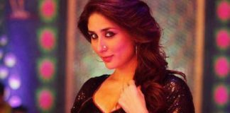 Saif Ali Khan convinced Kareena Kapoor to do Fevicol in Dabangg 2