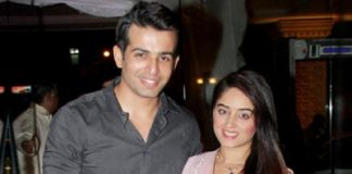 Mahhi Vij and Jay Bhanushali to participate in Nach Baliye