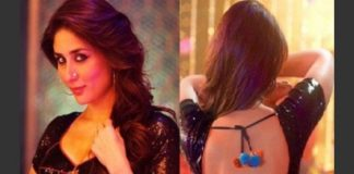 Fevicol Se song from Dabangg 2 to be unveiled on Bigg Boss 6