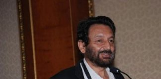 Mr India makers to rope in Shekhar Kapur for sequel